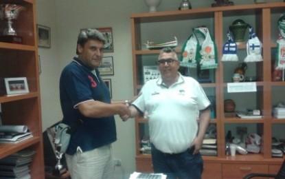 Acuerdo de colaboración entre Málaga Unicaja y Asur Hoteles Zona Bahía de San Roque