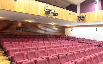 Nueva serie de conferencias del Museo de Gibraltar