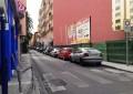 Movilidad Urbana decide peatonalizar la zona centro de la ciudad desde este sábado