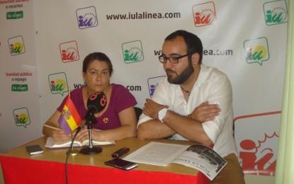 IU La Línea lanza su boletín del mes de diciembre