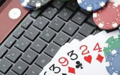 Bet365 traslada sus operaciones de juego online a Gibraltar
