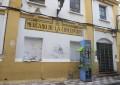 El Mercado de la Concepción formará parte del proyecto andaluz Digitaliza tu mercado