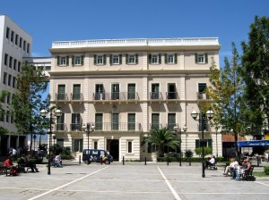 Gibraltar_City_Hall_01
