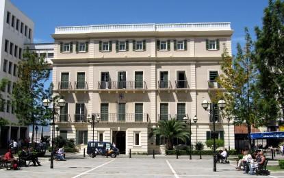 El Gobierno de Gibraltar aclara la cuestión de la demolición de casas coloniales