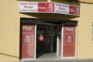 PSOE-ESPADA-MARCOS-MORENO-©2