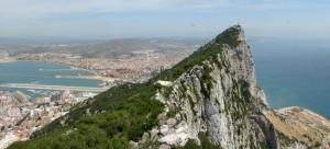 Penon-Gibraltar_ECDIMA20140813_0011_18