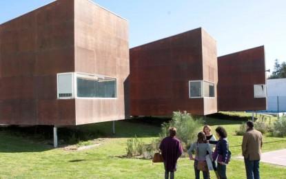 Andalucía Compromiso Digital presenta su catálogo de actividades para La Línea