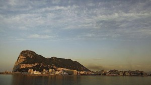 gibraltar--575x323