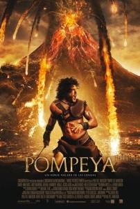 pompeya_27232