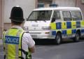 Las autoridades de Gibraltar confiscan 12.500 cajetillas de tabaco en una operación anticontrabando en colaboración con la Guardia Civil