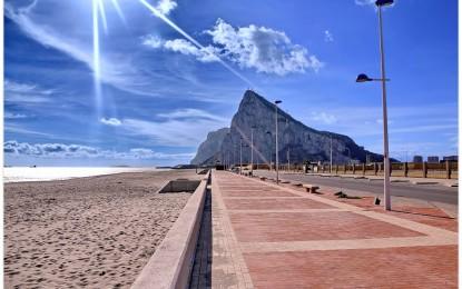 Aumentan las consultas turísticas en este acabado mes de agosto con respecto al de 2013