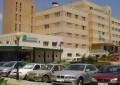 Ante el casi seguro abandono de las antiguas instalaciones del hospital y para revitalizar la barriada de San Bernardo, el Círculo Podemos La Línea pide la reconversión de las instalaciones en un nuevo Hospital Materno-Infantil del Campo de Gibraltar.