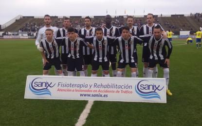 Histórico triunfo de la Balona (2-1) ante el Cádiz