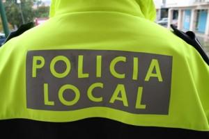 policia-local-ayuntamiento-usurbil (1)