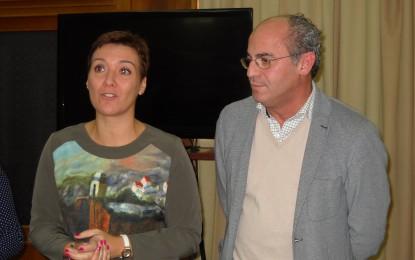Apymell lamenta el cierre del Instituto Cervantes