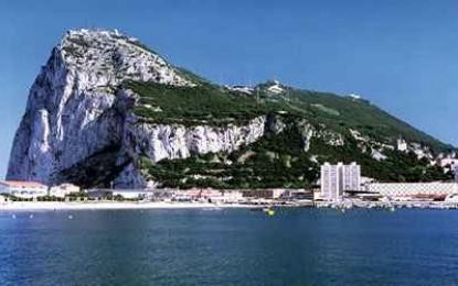 El Centro Financiero de Gibraltar asistirá a Captive Live 2015 y a la ILS Summit