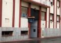 La Policía Nacional interviene 2.500 kilos de hachís y detiene a cuatro narcotraficantes en La Línea de la Concepción