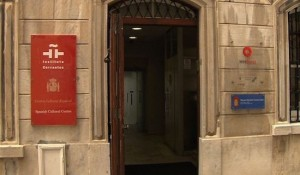 Instituto-Cervantes-Gibraltar-550x320