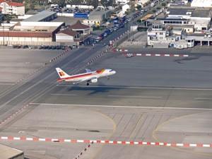 aeropuerto-gibraltar8