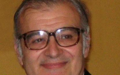 Mañana, con la presencia de la alcaldesa, homenaje póstumo a Valerio De la Hoz en la biblioteca