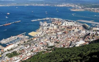Gibraltar consigue que el Distrito de Columbia (EE. UU.) reconsidere su lista negra de paraísos fiscales