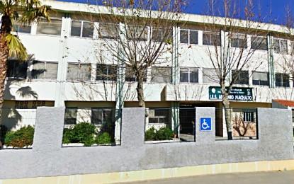 La Consejería de Igualdad y Políticas Sociales impartirá dos talleres de sensibilización en el IES Antonio Machado