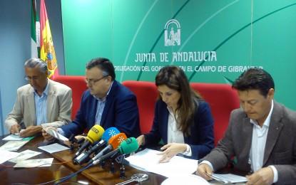 El Conjunto Arqueológico de Baelo Claudia celebra una nueva edición del Festival de Teatro Grecolatino