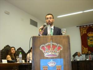 NUEVO ALCALDE JUAN FRANCO 075