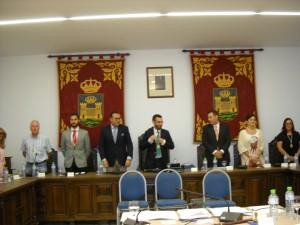 NUEVO ALCALDE JUAN FRANCO 092