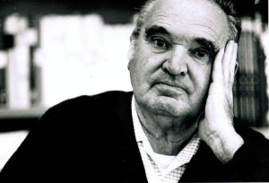 Francisco Tornay