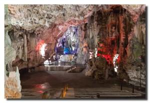 cuevas de san miguel
