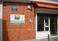 IU La Línea presenta 25 enmiendas al Plan Estratégico del Ayuntamiento