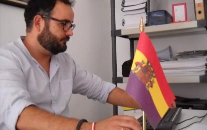 Izquierda Unida de La Línea, ante la posibilidad del intento de privatización de servicios municipales, manifiesta su total oposición