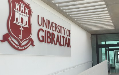 La Universidad de Gibraltar acogerá este año la Conferencia Calpe sobre la época Neandertal, que contará con un destacado panel de expertos internacionales