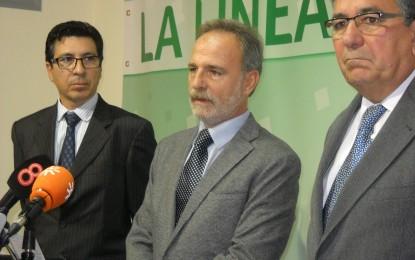 El PSOE aplaude que cuaje la idea de la zona fiscal pero exige que se cumpla la estrategia aprobada en el Congreso que incluye un plan de empleo e inversiones