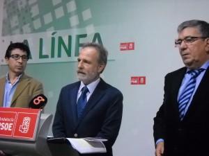 PSOE DE LA ENCINA 004