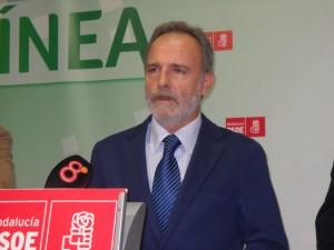 PSOE DE LA ENCINA 006
