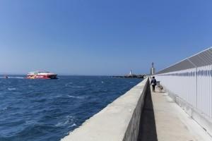 Optimized-Paseo Puerto de Tarifa 1