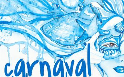 Diecinueve agrupaciones de la comarca participarán en el Concurso Oficial de Agrupaciones de Carnaval, sin que se acepten las que se inscribieron fuera de plazo