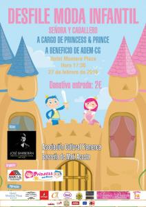 CARTEL2 DESFILE PRINCE 27-02-2016