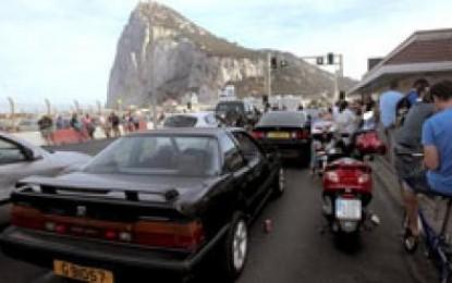 Gibraltar endurece su legislación sobre tabaco para proteger a los menores