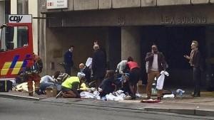 metro-bruselas--620x349