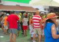 Un bando municipal regula la celebración de la Cabalgata y el Domingo Rociero