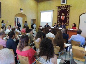 miercoles seminario gibraltar1