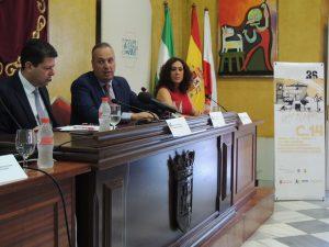 miercoles seminario gibraltar4