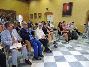 miercoles seminario gibraltar5