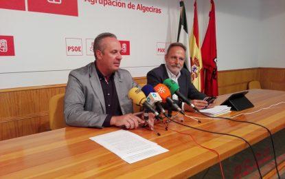 Ruiz Boix reprocha que Antonio Sanz y el PP sigan callados y sin pedir el acta de concejal a Juan Andrés Gil dos meses  después de la sentencia que le inhabilita para cargo público