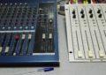 Radio Bahía Gibraltar compra nuevo emisor para emitir con más fuerza a partir de la semana que viene
