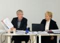Profesionales de la salud mental reciben capacitación a medida que se introduce una nueva ley sobre la materia en Gibraltar