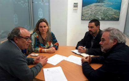 Medio Ambiente confirma a la junta de comunidades de Alcaidesa la apertura de expedientes por la tala de árboles en la urbanización